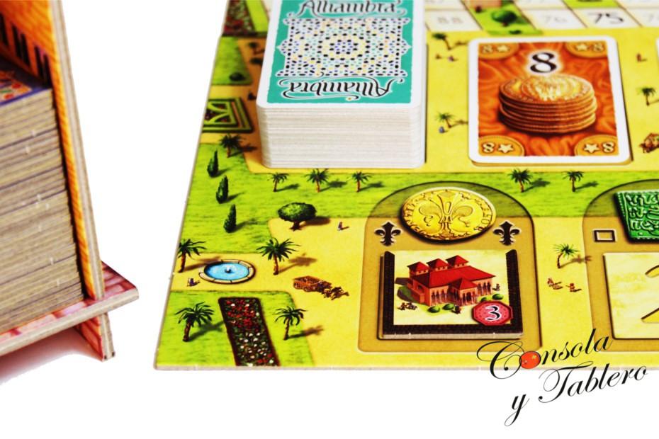 juegos de mesa imprescindibles