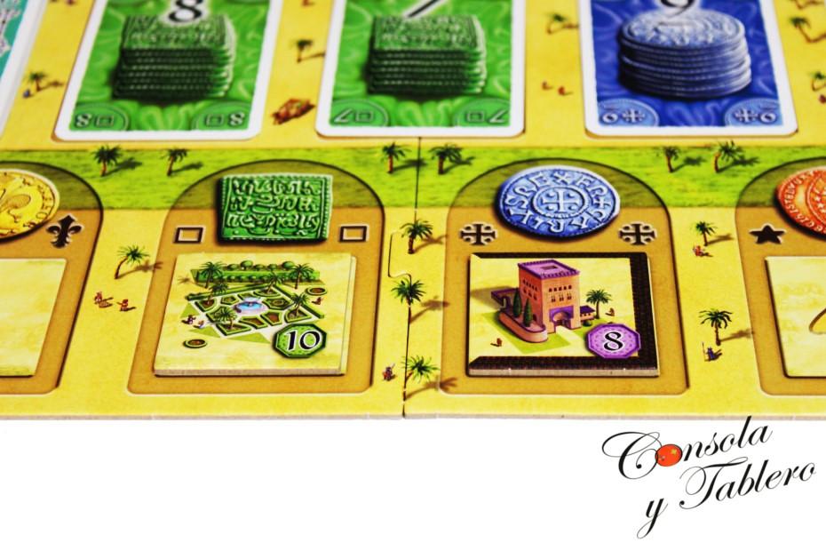 juegos de mesa clásicos